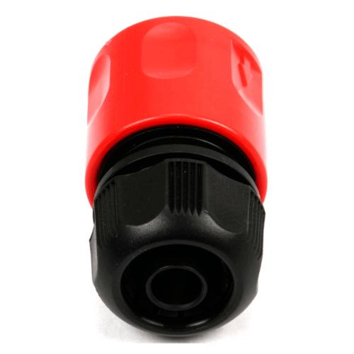 Aquarstar ข้อต่อสวมเร็ว ขนาด 1/2 นิ้ว  22511