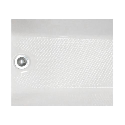 VERNO อ่างอาบน้ำ 170cm. XMM-31 สีขาว