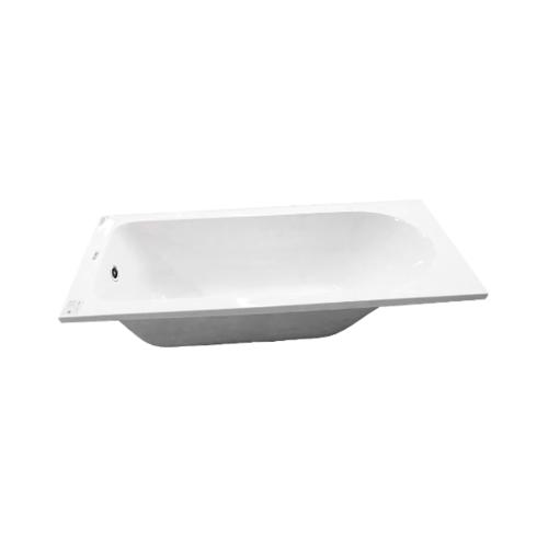 VERNO อ่างอาบน้ำ XMM-23 สีขาว
