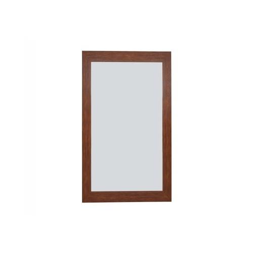 NICE กระจกมีกรอบ ขนาด 60x90CM 1862-YO-180T
