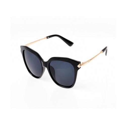 USUPSO แว่นตากันแดดผู้หญิง Trendy box