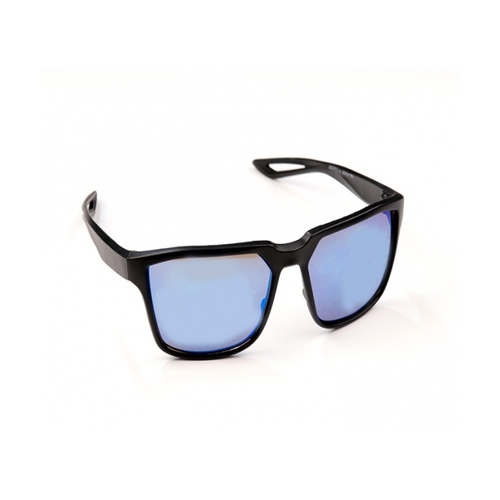 USUPSO USUPSO แว่นตากันแดด เลนส์สีฟ้า  คละสี