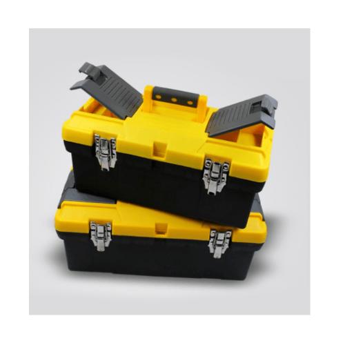 """PORT-BAG กล่องเครื่องมือช่าง SM02 18"""""""