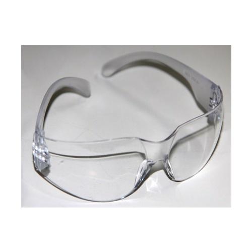 Pro-tx แว่นตาเซฟตี้  รุ่น CPG03-T