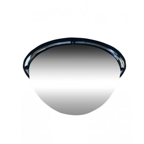 Protx กระจกนูน(อะคริลิค) เส้นผ่าศูนย์กลาง 80ซม.  รุ่น SHJB006
