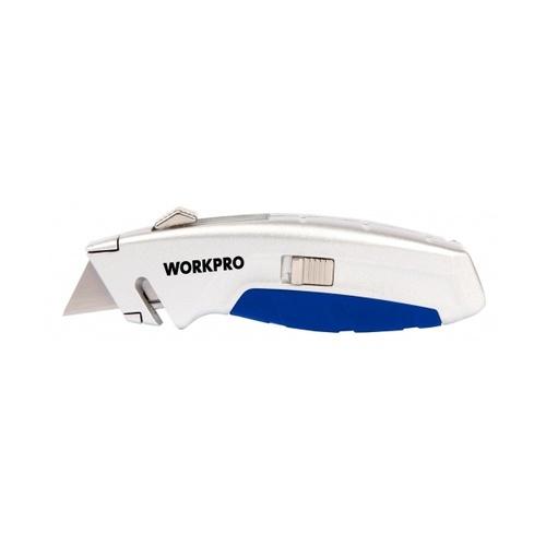WORKPRO มีดกรีด W013010