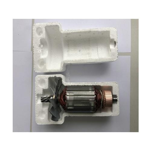 - อะไหล่-ทุ่น สำหรับแท่นตัดไฟเบอร์ HDL รุ่น 93551  คละสี