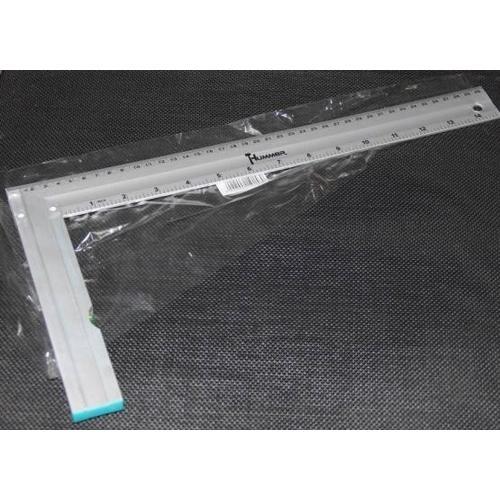 HUMMER ฉากพร้อมระดับน้ำ รุ่น CJ-7002 16นิ้ว CJ-7002