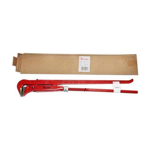 HUMMER ประแจคอม้า XL-401 3นิ้ว XL-401 3 สีแดง