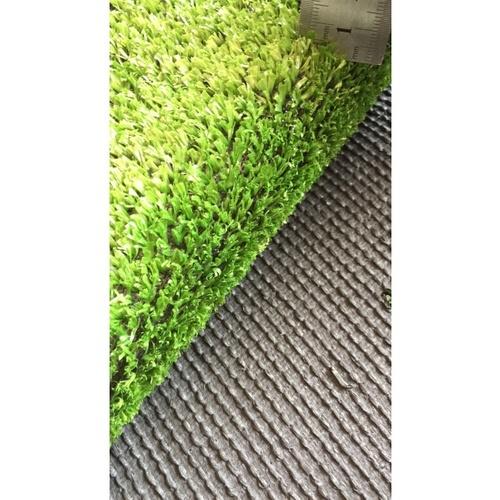 Tree O หญ้าเทียมรุ่นTC073280020-1P02ขนหญ้ายาว 7 มม.(1x2)  เขียว