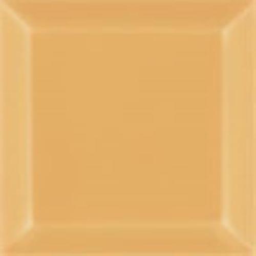 TCI 98x98 พริสซิมา-เหลืองอำพัน A. -