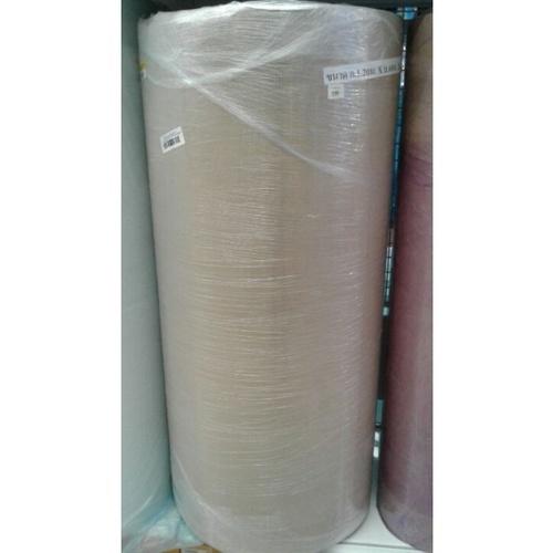 - กระดาษลูกฟูก2ชั้น 48 x 80 m x 40 kg.
