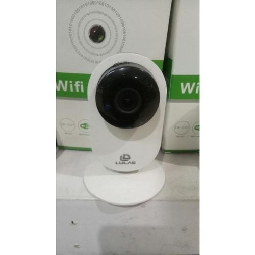 - กล้องวงจรปิด wifi-camera รุ่น NZA-XM  -