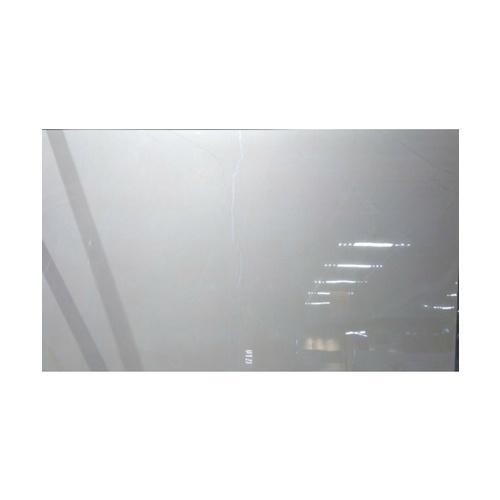 กระเบื้องภชา 60x120 ROSALIYA CREMA ROSALIYA CREMA (2P) A.PC  ครีม