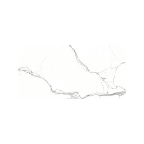 WDC กระเบื้องปูพื้น แมทธิว ไวท์ สีขาว