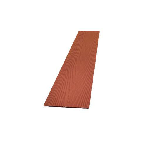 DURA ไม้ฝาดูร่า  ขนาด 15x400x0.8 ซม  - สักทอง