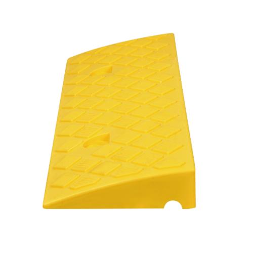 Protx ยางปีนไต่ฟุตบาท ขนาด 48x17x5ซม. PQS-CJ-015A สีเหลือง