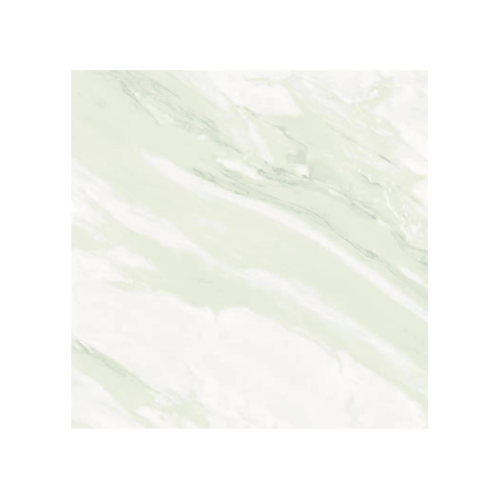 Marbella กระเบื้องปูพื้น ริ้วเมฆ ขนาด 12x12 HQ304 (17P) A. สีเขียว