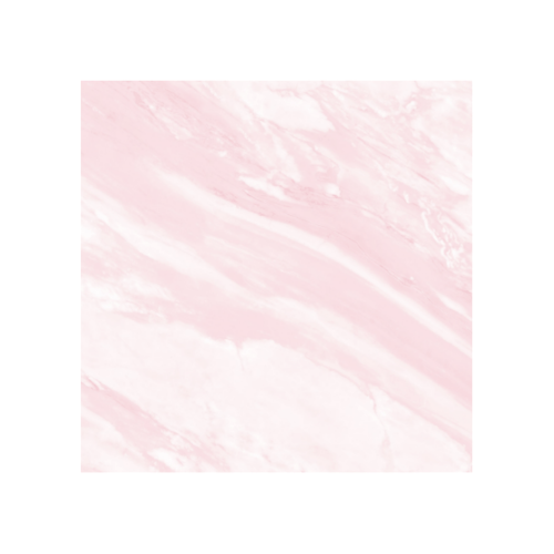 Marbella กระเบื้องปูพื้น ริ้วเมฆ-ชมพู ขนาด 12x12 HQ301 (17P) A. สีชมพู