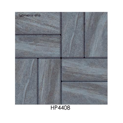 Marbella 16x16 แรนเนียร์-เกรย์  HP4408 (12P) A.