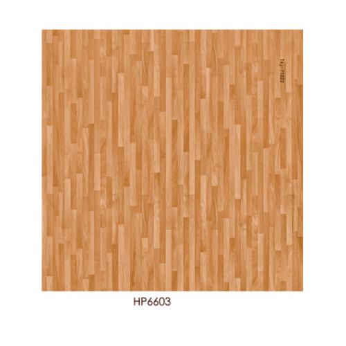 Marbella 60x60 เทรนดี้-โอ๊ค (4P) A.  HP6603 สีน้ำตาล