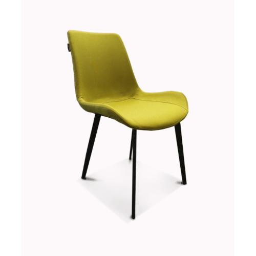 Local เก้าอี้  YZ01-GN สีเขียว