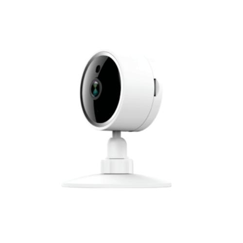 Luma Connect กล้องวงจรปิด Wifi Smart Camera TA-R9420-R2