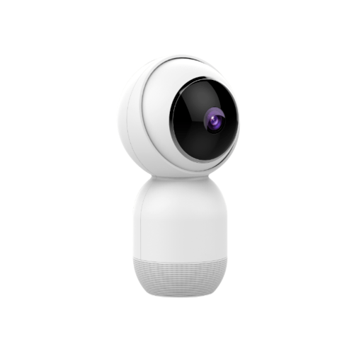 Luma Connect กล้องวงจรปิด Wifi Smart Camera TA-R9820-F9