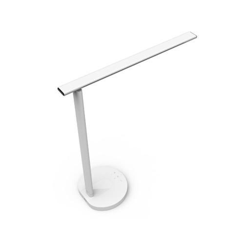 Luma Connect โคมไฟตั้งโต๊ะอัจฉริยะ Wifi Smart desk lamp TDW12A