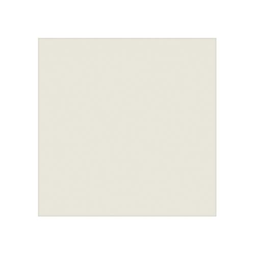 Marbella 60x60 กระเบื้องแกรนิโต้  เดซี่-ครีม DGDS6001 (4P).A