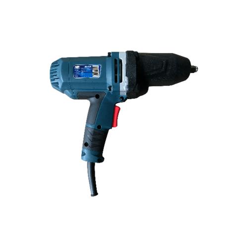 BISON บล็อกไฟฟ้า 950 W IW-TD950 สีฟ้า