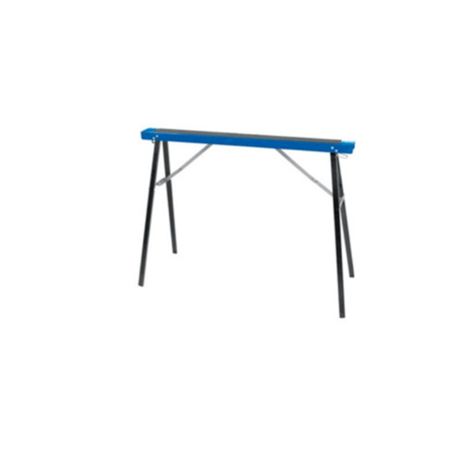 HUMMER ขาหยั่ง R 100x35.5x78.5 cm YH-SH029