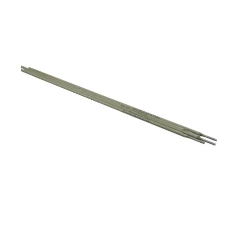 KAWA ลวดเชื่อม    E6013-AS2  2.6mm. (2KGS)
