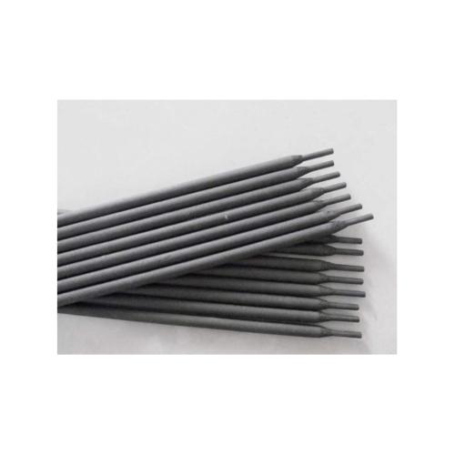 KAWA ลวดเชื่อม   E6013-AM2 3.2mm. (2KGS)