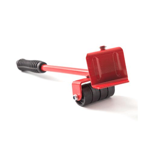 TUF ชุดอุปกรณ์เคลื่อนย้ายเฟอร์นิเจอร์  YB01-RED สีแดง