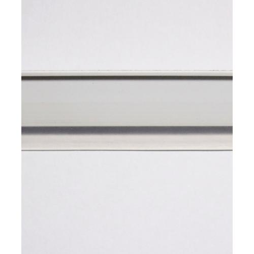 BIGROW เส้นกันแมลง PVC  6501 80cm สีขาว