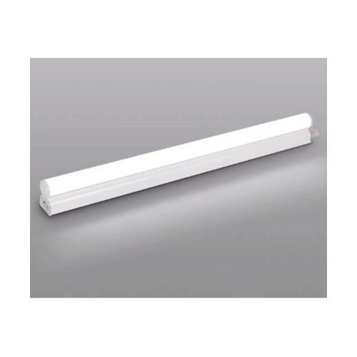 G-LAMP ชุดเช็ทหลอด LED T5 18W daytight