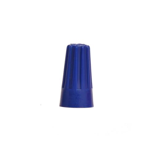 V.E.G วายนัท (50ตัว/ถุง)  P72 สีน้ำเงิน