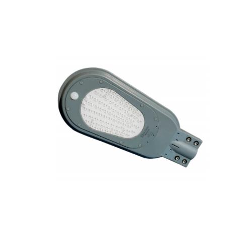 V.E.G โคมถนนโซลาเซล LED 20W  แสงวอร์ม