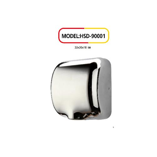 HAGENBEL เครื่องเป่ามืออัตโนมัติ SUS 304  HSD-90001