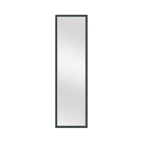 NICE กระจกแขวนผนัง ขนาด 300x1200 mm 049-06 ดำ