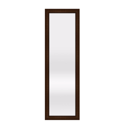 HERITAGE กระจกมีกรอบ ขนาด 40*150cm 3505-A189  สีน้ำเงิน