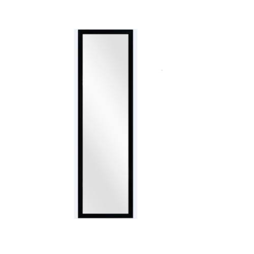 NICE กระจกมีกรอบ ขนาด 30x120CM  2528-06