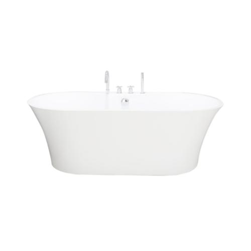 VERNO อ่างอาบน้ำ  โทยะ VN-C3224