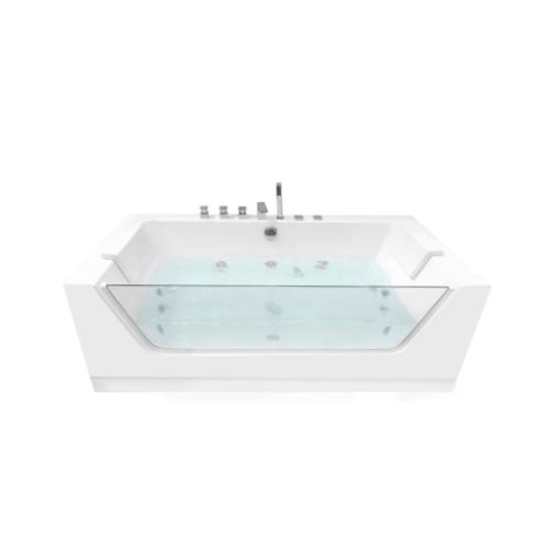 VERNO อ่างอาบน้ำระบบน้ำวน คีริน  VN-C475
