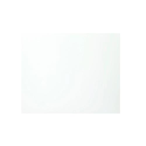 นิว คิง ไวท์ 103 ขาว