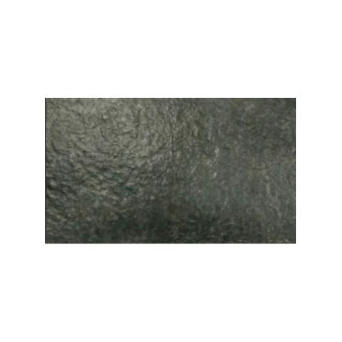 Marbella 30x60 กระเบื้องบุผนัง  ทันเดอร์สโตน-แบล็ค  LT878 (8P)A.  สีดำ