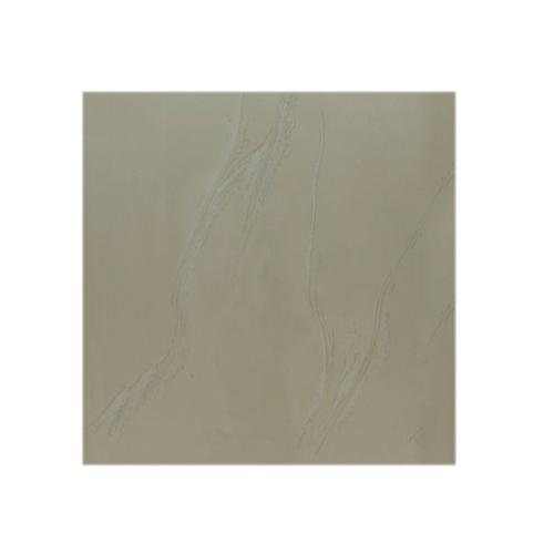 60x60 กระเบื้องปูพื้น สโตนฟิลครีมนาโน W6S6626 (4P) A คละสี
