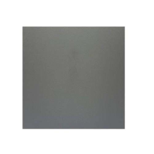 เพียวดาร์กเกรย์แมท A-6088M เทา