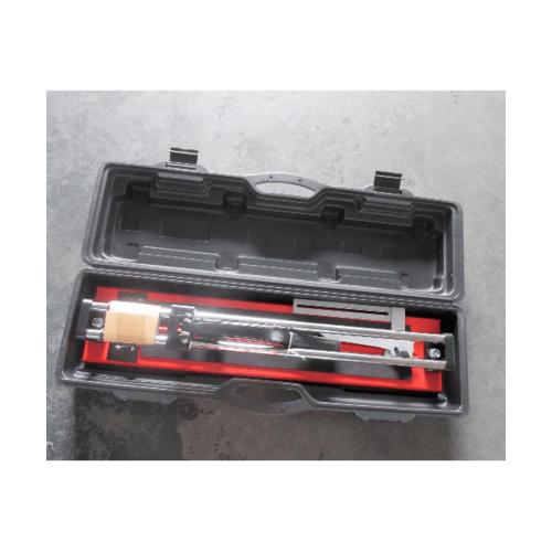 VINON TOOLS แท่นตัดกระเบื้อง VINON600  สีแดง